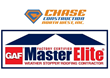 Chase Construction North West, Inc.'s Exceptional Service Rewarded with GAF Master Elite Roofing Certification
