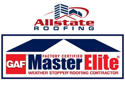 Allstate Roofing Company