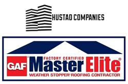 Hustad Roofing Company