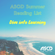 Dive In to Summer Learning with Reading List for Educators