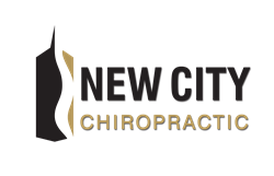 new-city-chiropractic
