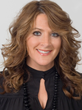 Laura Blyth Appointed Vice President, Director of Business Development for Berkshire Hathaway HomeServices KoenigRubloff Realty Group