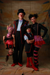 Chicago's Midnight Circus in the Parks Announces 10th Anniversary City-Wide Tour