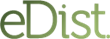 eDist Appoints a New General Manager To Lead Cloud Solutions Expansion