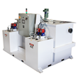 wastech-continuous-pH-adjustment-system