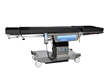 DRE Expands Line of Mobile Surgical Tables