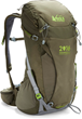 REI Celebrates the Centennial with National Park Service Products
