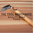 The Tool Merchants Offers Discounts in Exchange for Garden Tools Evaluation