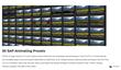 FCPX Plugin - Pro3rd Grunge Volume 2 - Pixel Film Studios
