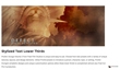 Pro3rd Grunge Volume 2 - Final Cut Pro X - Pixel Film Studios Plugin