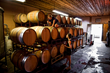 "Garden State Wine Growers Association to Hold ""Barrel Trail Weekend"" July 16 and 17"