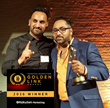 OPM Pros Named Rakuten Marketing's 2016 OPM Agency of the Year