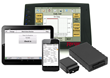 AssetWorks Field Service Solution Product Line