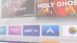 Christian Cinema Announces First-Ever TV App Streaming Top Faith Films