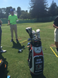Tin Cup® Partners with U.S. Amateur Champion and PGA TOUR player Bryson DeChambeau