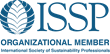 New ISSP Organizational Membership Program Launched by International Society of Sustainability Professionals