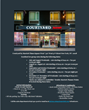 Courtyard by Marriott Times Square West Welcomes Groups to New York City with Special Offers through End of 2016
