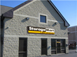 StorageMart Purchases Concord Self Storage