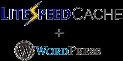 LiteSpeed Cache for WordPress