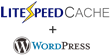 LiteSpeed Boost WordPress Performance with LiteSpeed Cache for WordPress