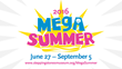 Get Ready for a Mega Summer at Stepping Stones Museum for Children