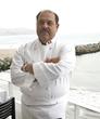 Chef Ambassador, Alfredo Aramuru
