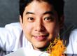 Chef Ambassador, Mitsuharu Tsumura