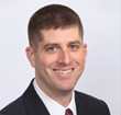 Thompson Named North American Title Insurance Co. Affiliate Account Manager