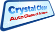 Crystal Clear Auto Glass of Phoenix Expands Mobile Windshield Replacement and Repair Services to Target Outer Cities of the Valley Where Residents Have Longer Commutes