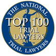 Attorney Jason T. Schneider Among Top 100 Civil Plaintiff Trial Lawyers in Atlanta