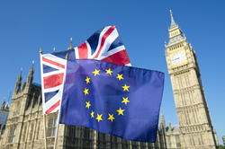 Cruise Planners Notes How Brexit Impacts Tourism; U.S. Dollar Stronger Now For American Travelers