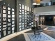 Walker Zanger Opens New Port Chester, New York Tile Showroom and Slab Gallery