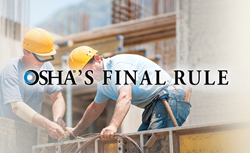 NOVAtime Announces Upcoming Live Webinar: OSHA's Final ...