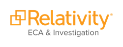 Relativity ECA and Investigation