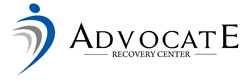 Advocate Recovery Center, one day at a time