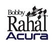 Bobby Rahal Acura Celebrates Luxury Automaker's 30th Anniversary