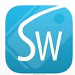 Savewave App