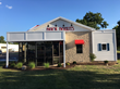 Duck Donuts Opens National Corporate Training Facility and Store in Central Pennsylvania on July 1