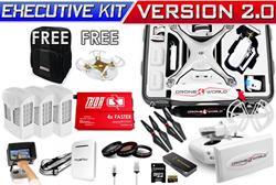 Phantom 4 Executive Kit v2