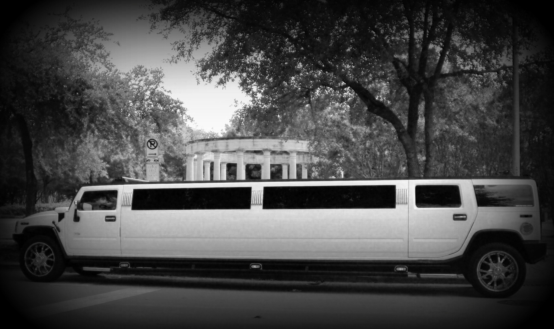 limousine services worldwide takes big steps for the