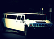 Hummer Super Stretch Limousine