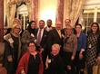 Global Ties Detroit Board Members at the US State Department
