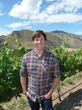 Noviello Vineyards, a Family-Owned Winery in Chelan, Washington Has Hired Award-Winning Garrett M. Grubbs as its Winemaker