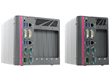 Neousys Technology Debuts Cost-Effective 6th-Gen Intel® Core™ Fanless Box-pc, the Nuvo-6000 Series, with Up to 5 Expansion Slots