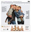 "Leaders in Poison Prevention Unite within Mediaplanet's ""Poison Prevention"" Campaign"