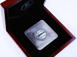 BTCC Mint Bitcoin Block Photo 1