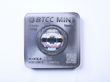 BTCC Mint Bitcoin Block Photo 4