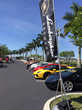 Lamborghini Broward Hosts Teen Photography Contest At The Supercar Saturdays Florida Event
