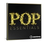 Steinberg Pop Essentials Brings New Content to Groove Agent