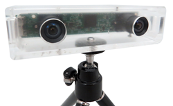 Tara - Stereo Vision USB 3.0 Camera